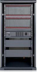 申甌SOC9000數字程控交換機