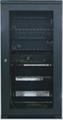 JSY2000-06S数字程控