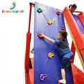 Kids soft play indoor playground