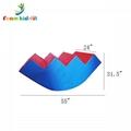 High density EPE foam children's soft