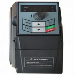 集成工略威綸通變頻器AR60T-0008-S