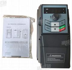 威綸通變頻器AR60T-0015-S