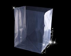 可定制74*33.5*70CM  四方立体塑料袋