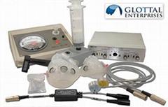美国Glottal MS110 言语发声空气动力系统