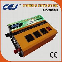 停电宝-- 逆变器3000W