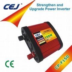 Inverter 150W