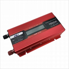 Power  inverter 1000W (Hot Product - 1*)