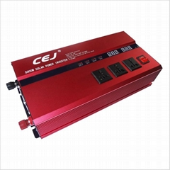 inverter 2000W (Hot Product - 1*)
