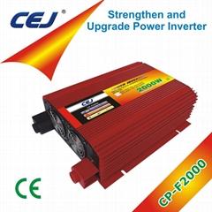 CEJ-3000W