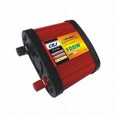 AP digital power inverter 300W