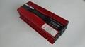 2000W Power Inverter manufacturer with