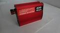 power inverter  400W car  outdoor