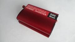 逆变电源 500W 便携式