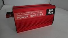 逆变器800W
