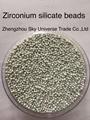 high quality zirconium silicate ceramic