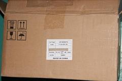 三洋UR16650ZTA鋰電池