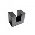Ferroxcube Ferrite Magnetic Cores U