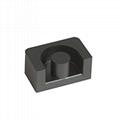 Ferroxcube Ferrite Magnetic Cores Ep