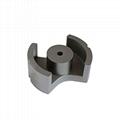 Ferroxcube Ferrite Magnetic PM Cores for