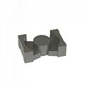 Ferroxcube Ferrite Magnetic Cores Pq