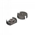 Ferroxcube Ferrite Magnetic Cores PT