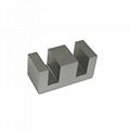 Ferroxcube Ferrite Magnetic Cores E