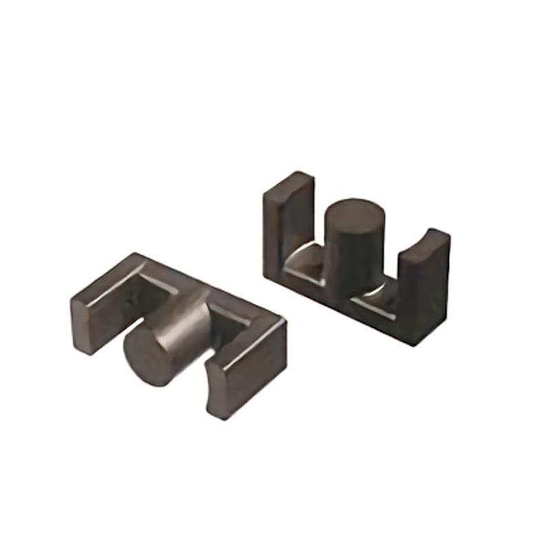 Ferroxcube Ferrite Magnetic Cores Etd Cores for The Windings. Transformer Core 1