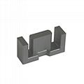 Ferroxcube Ferrite Magnetic Cores EFD