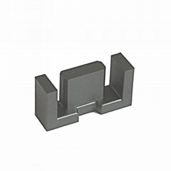 Ferroxcube Ferrite Magnetic Cores EFD Cores for The Windings. Transformer Core