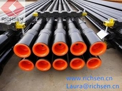 Oilfield Tubular Drill Pipe OCTG Manufacturer API-7