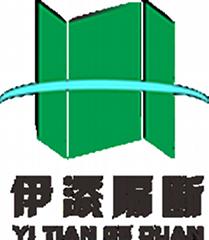 贵州伊添装饰材料有限公司
