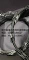 平面式刀片刺绳