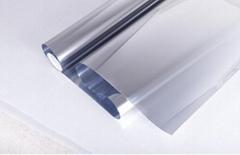 上海璟澄玻璃隔热膜彩色隔热膜防紫外线膜