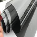 上海璟澄玻璃防隐私隔热膜单线透视膜反光面膜 3