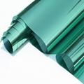上海璟澄玻璃防隐私隔热膜单线透视膜反光面膜 5
