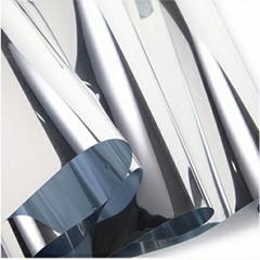 上海璟澄玻璃防隐私隔热膜单线透视膜反光面膜
