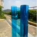 上海璟澄玻璃装饰膜彩色玻璃膜