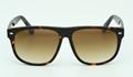 OEM brand sunglasses highstreet 4147 601, 601/32, 710, 710/51 acetate frame 56mm