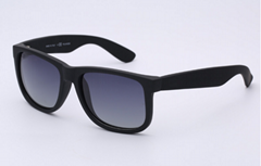 OEM brand sunglasses 4165 601/8G, 4165 622/8G, 4165 601/71,4165 865/13 justin   (Hot Product - 1*)