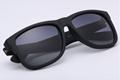 OEM brand sunglasses 4165 601/8G, 4165 622/8G, 4165 601/71,4165 865/13 justin