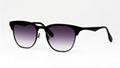 OEM brand sunglasses 3576N 042/30,3576N 043/E4,3576N 90391U,3576N 043/X0 blaze