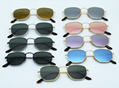 OEM brand sunglasses 3548N 001/8O,3548N 001/9O,3548N 112/Z2,3548N 001/30 51MM