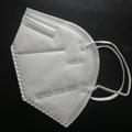 n95 mask Filter non woven facial