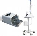 In Stock HFNC Non Invasive Hospital ICU