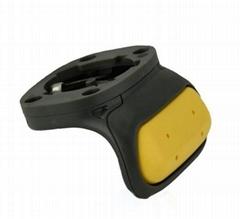 Zebra Motorola Symbol RS409 Scan Trigger