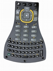 Keypad Replacement for Trimble TSC3