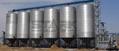 500ton Per Day Wheat Flour Milling Rice Mill Machine 1