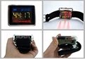 Cold Laser acupuncture Therapy Semiconductor Laser Treatment Instrument 3