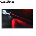 200mW LLLT Cold Laser Aucupuncture Treatment Pen For pain management 2