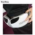Slim Belt Fat Remove massager ultrasonic